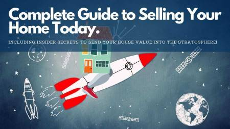 How to Sell a Rundown House for Cash Quickly